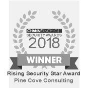 Rising-Security-Star-2018