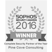 Sophos-Security-Partner-of-the-Year-2016