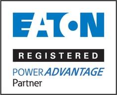 Eaton Partner