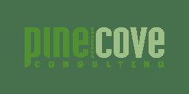 pcc_logo_lrg_color_transparent.png