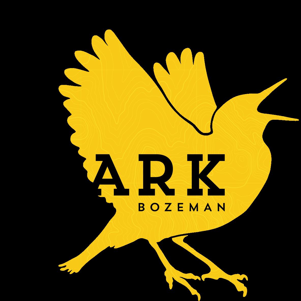 lark_logo
