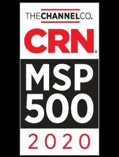 Top 500 MSP