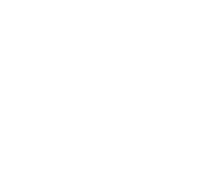 Pine Cove Community Leadership