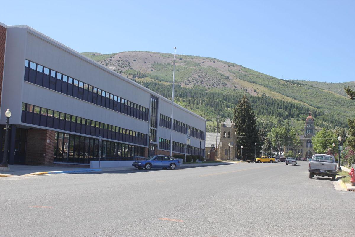 Anaconda High School.jpg